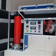 400KV輕型直流高壓發生器承裝承試設備
