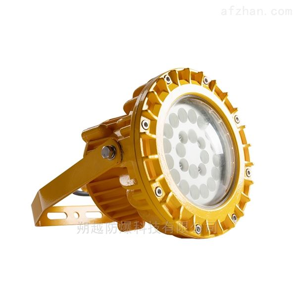 汉中60W-LED防爆平台灯