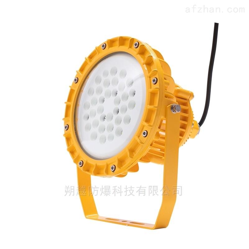 安顺100W-LED防爆平台灯