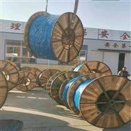 银顺牌MHYBV煤矿用通信电缆(拉力电缆)
