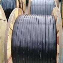 扁电缆YFFBP行车电缆