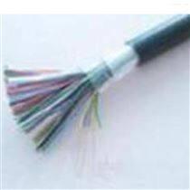 地埋室外通信电缆HYAT