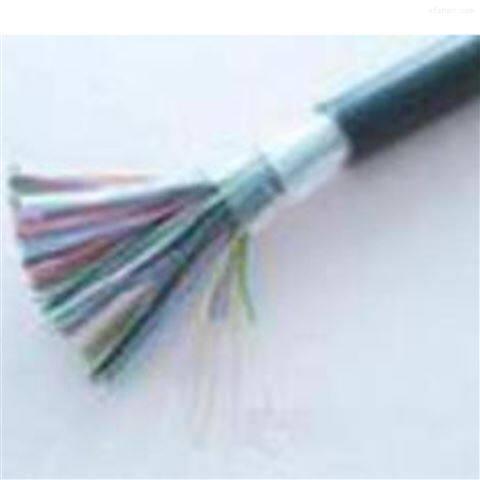 全塑市话通信电缆 HJVV HYY ZRC-HYA