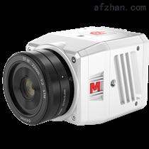 小尺寸M系列高速摄像机价格