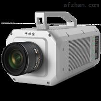 6F02高清高速攝像機費用