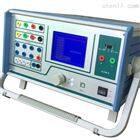 三相电压电流继电保护测试仪