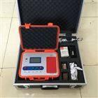 江苏电缆故障测试仪/长度测试市场价