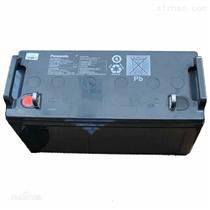 松下Panasonic蓄電池LC-T1270ST代理商
