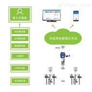 AcrelCloud-3000环保监控设备