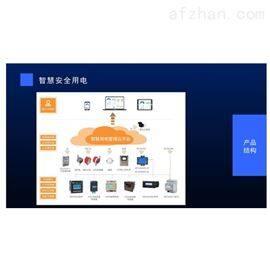 Acrelcloud-6800智慧消防云平台