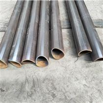钢管五轴圆管相贯线切割机