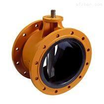 德國AURUM泵