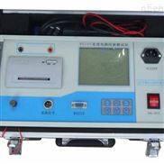 便携式直流电源纹波测试装置承装修试四级