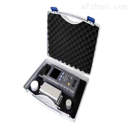 手持式局部放电测试仪承装修试资质