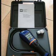 SF6氣體泄漏定量監控系統承裝修試二級