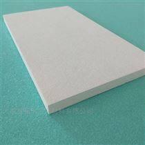 扬州豪瑞岩棉玻纤天花板环保性能优