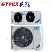 FKT-3.5G毫州高温空调工业