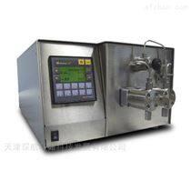 进口大流量高压平流泵HF300-琛航科技供应