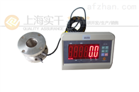 检测仪数显扭矩校准仪,便携式扭矩检测仪价格