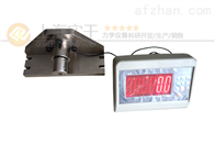 扭矩測試60N.m 200N.m 500N.m數顯扭矩扭力測試儀