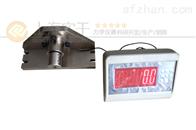 扭矩测试20N.m 1000N.m 15000N.m数显扭力测试仪价格