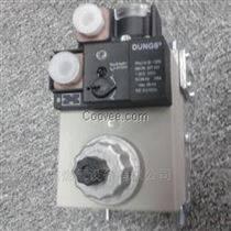 MB-ZRDLE 405/407 B01 S20冬斯煤气电磁阀