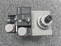 MB-ZRDLE 410/412 B01 S20冬斯液化气组合阀