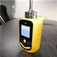 BYQL-SQX手持式扬尘噪声检测仪BYQL-SYZ