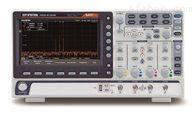 MDO-2102A固纬MDO-2102A示波器