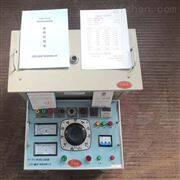 承試四級設備租賃費用--感應耐壓試驗裝置