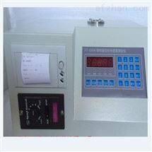 M399192粉体密度测定仪   型号:KR02-FT-100A
