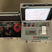 智能高壓開關機械特性測試儀廠家