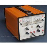 YJ32-1晶體管直流穩壓器