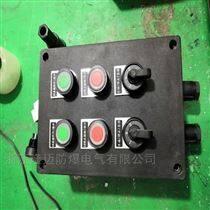 FXK-A2D2K1G防爆防腐操作柱