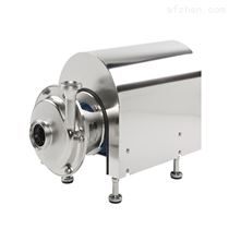 赫尔纳-供应美国Verder旋转齿轮泵