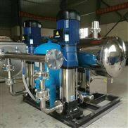 玉林无负压管网自动给水设备远程运维系统