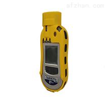 華瑞PGM-1800個人用VOC檢測儀