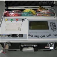 承装修试四级设备出售有载分接开关测试仪