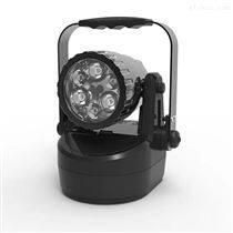 JIW5282轻便式强光工作灯