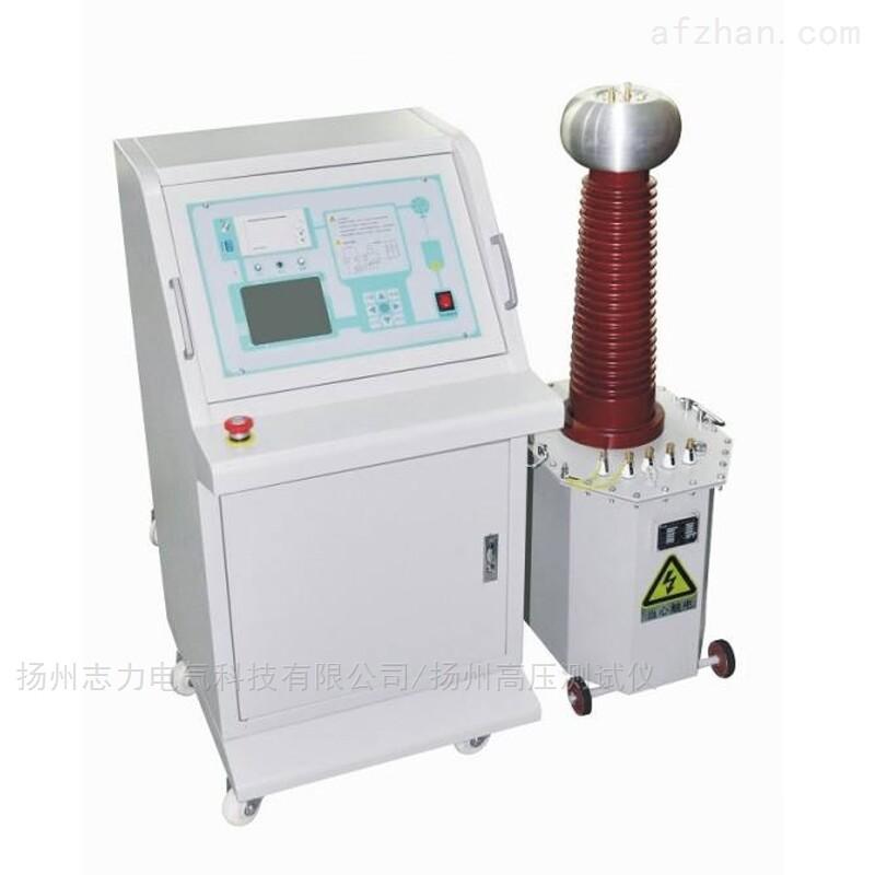 超高压耐压测试仪价格
