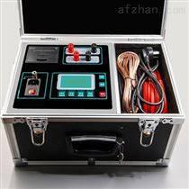 便攜式一體直流電阻測試儀廠家現貨