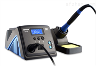 ST-60安泰信电焊台