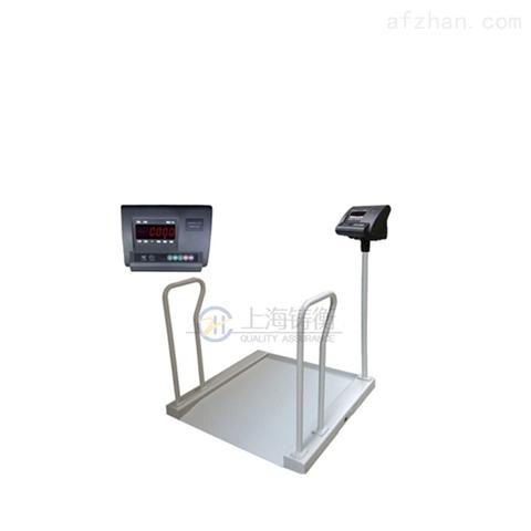 国产透析轮椅秤价格