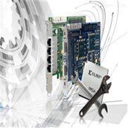 德国Silicon Software图像采集卡