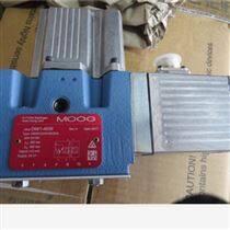 PNEUMATROL 电磁阀R2518PKSOU