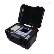 五級承試設備變壓器變比測試儀