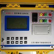廠家推薦無線高壓變壓器變比測試儀