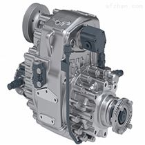 美国AxleTech制动器