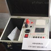 廠家供應回路電阻測試儀帶打印功能