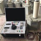 承装修试四级设备租赁出售工频耐压试验装置